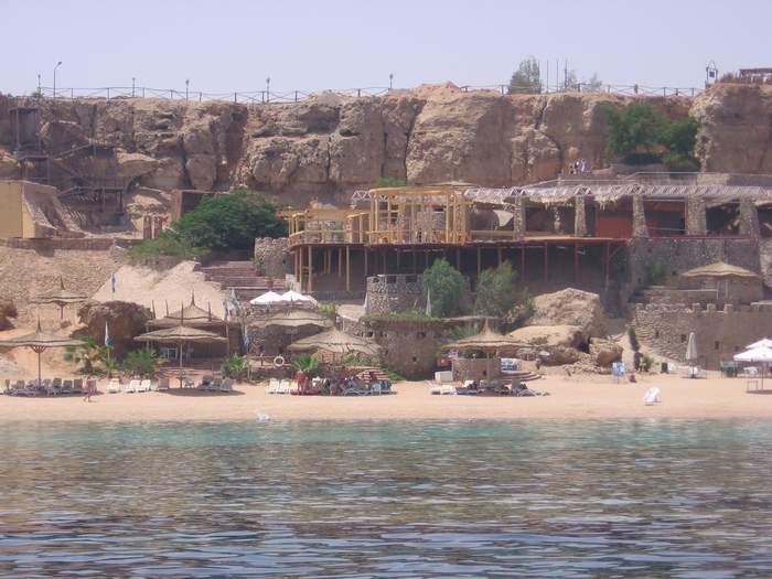 Фото-путешествие в Шарм-Эль-Шейх 19 (700x525, 54Kb)