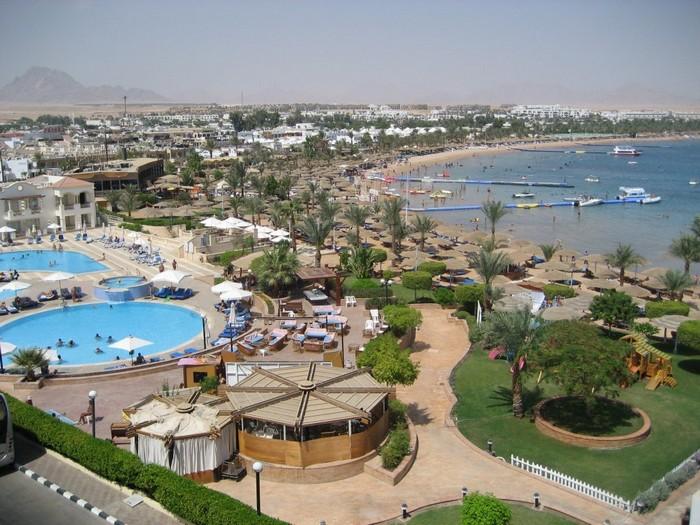Фото-путешествие в Шарм-Эль-Шейх 15 (700x525, 125Kb)