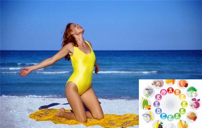 витамины для загара/1342038219_vitaminuy_dlya_zagara (400x255, 57Kb)