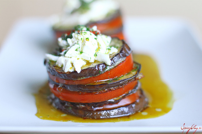 89271387_large_spicy_aubergine (700x466, 87Kb)