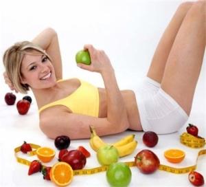 dieta27 (300x272, 52Kb)