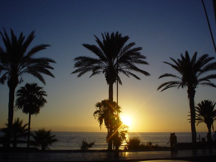 Sunset_las_americas_tenerife (700x525, 111Kb)