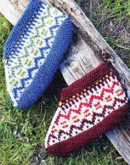 Your_Knitting_Life_April_May_2012_21а (426x542, 150Kb)