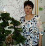 Превью 0fe4339397-odezhda-bluza-pervoe-utro-vesny (678x700, 139Kb)