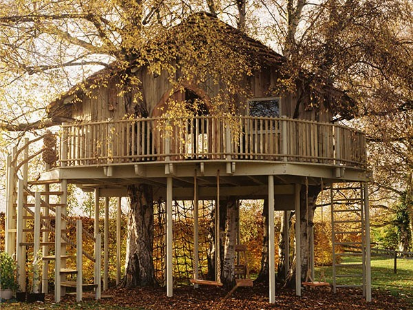 27_04_2009_0129775001240821209_amazon-tree-houses (600x450, 135Kb)