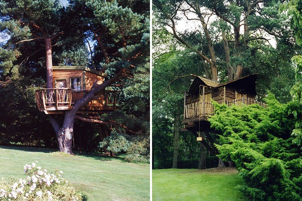 27_04_2009_0145869001240821209_amazon-tree-houses (600x400, 107Kb)