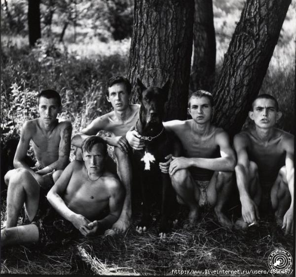Русское домашнее порног фото 11 фотография