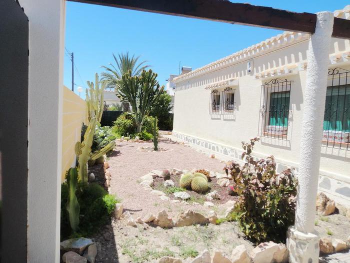 Куплю недвижимость в испании торревьеха