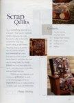 Превью Scrap Quilt 01 (417x576, 41Kb)