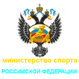 _shapka_fcp_sport (270x270, 34Kb)