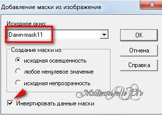 2012-07-12_155555 (321x228, 20Kb)