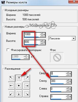 2012-07-12_161005 (330x432, 33Kb)