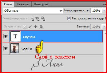 3776505_5_1_ (348x237, 32Kb)