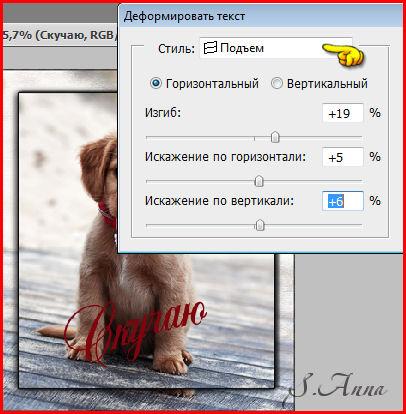 3776505_9_1_ (406x414, 55Kb)