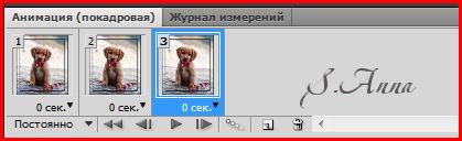 3776505_29_1_ (419x128, 25Kb)