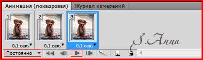 3776505_31_1_ (419x124, 26Kb)