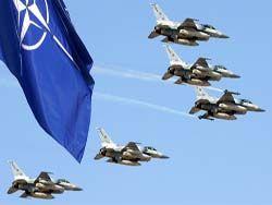 ВВС НАТО (250x188, 8Kb)