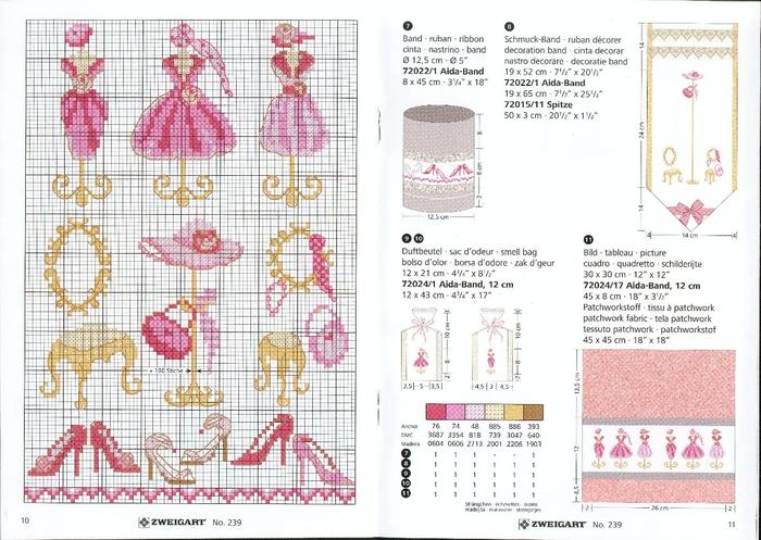 Носочные спицы для вязания