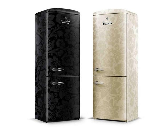 красивые холодильники 1 (630x499, 107Kb)