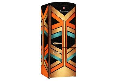 красивые холодильники 3 (400x268, 36Kb)