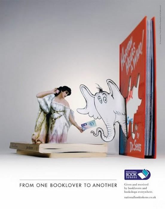 Нужна ли нам реклама книг 23 (552x700, 58Kb)