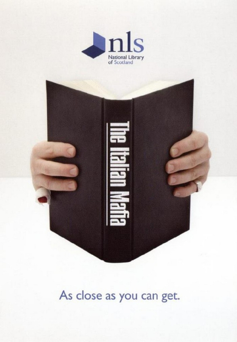 Нужна ли нам реклама книг 34 (486x700, 183Kb)