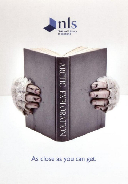 Нужна ли нам реклама книг 35 (484x700, 190Kb)