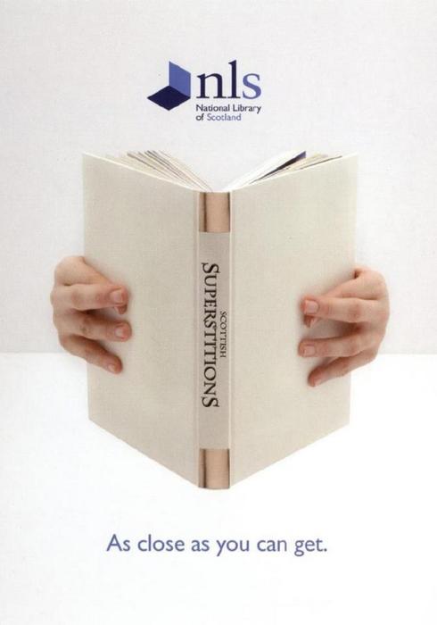 Нужна ли нам реклама книг 36 (490x700, 169Kb)