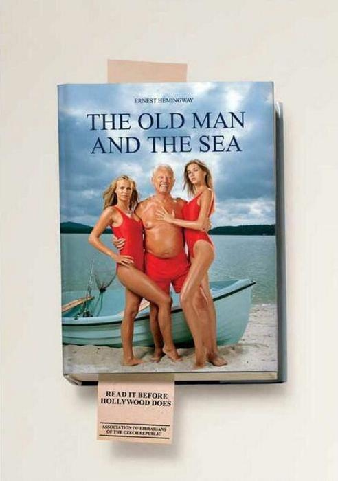 Нужна ли нам реклама книг 49 (492x700, 244Kb)