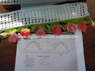 BarradoVgfco (320x240, 32Kb)