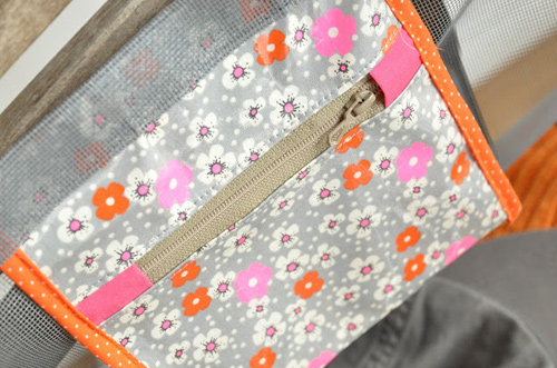 ds_diy_7_2_12_pascale_meshbag_detail (500x331, 99Kb)