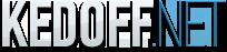 logo (204x47, 6Kb)