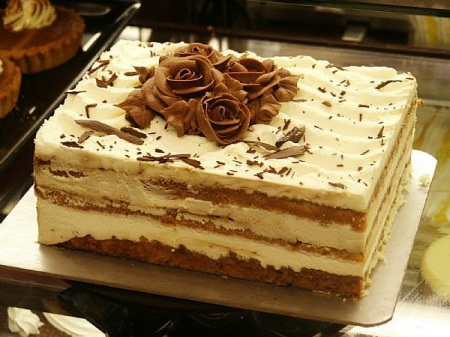1342094862_chocolate-tiramisu-cake-photos-2 (450x337, 73Kb)