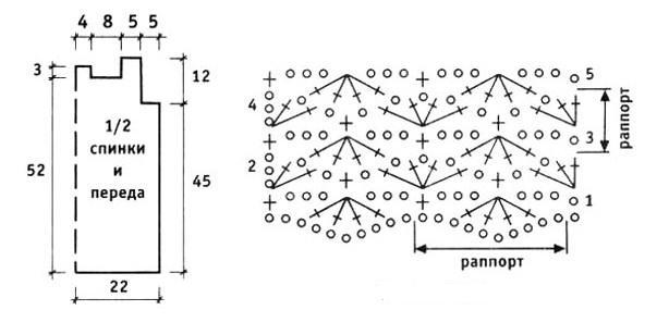 схема-вязания-топа1 (614x308, 30Kb)