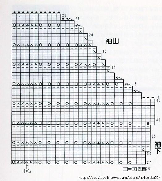 dd3 (524x585, 229Kb)