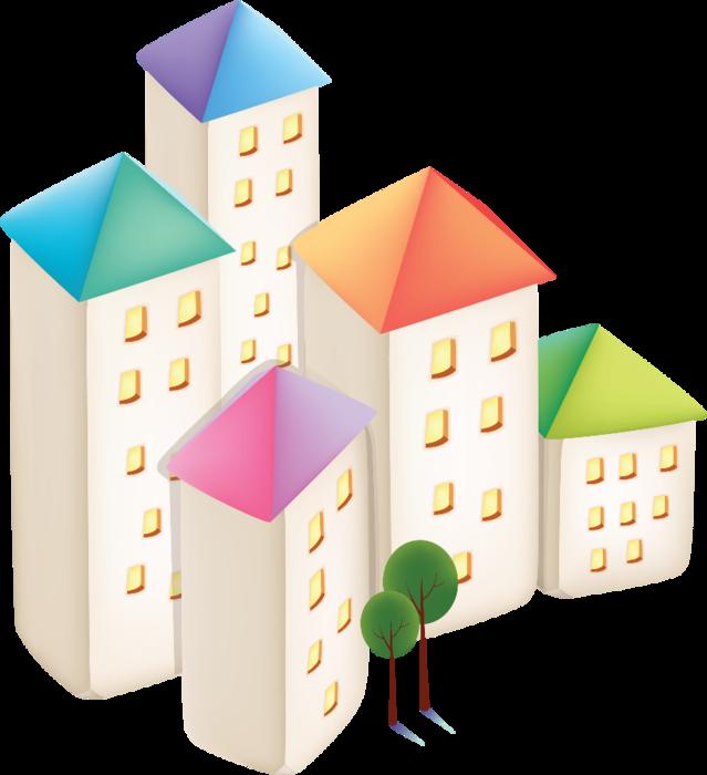 house003 (639x700, 187Kb)