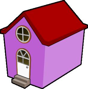 house011 (294x299, 31Kb)