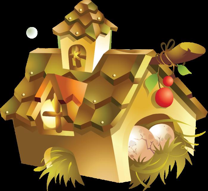 house033 (700x643, 282Kb)