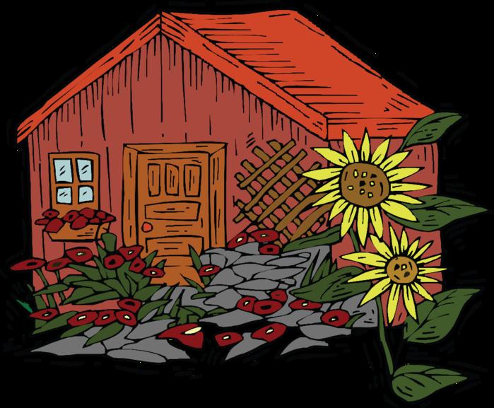 house035 (700x577, 321Kb)
