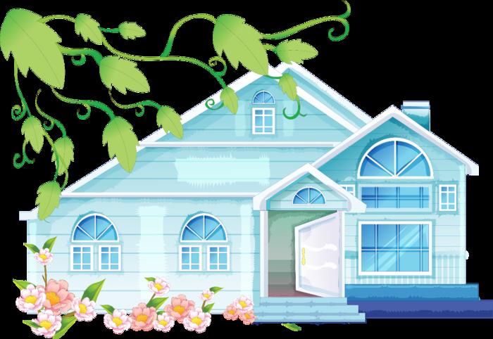 house039 (700x482, 262Kb)