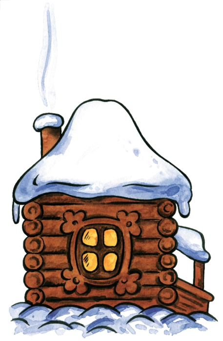 house047 (457x700, 318Kb)
