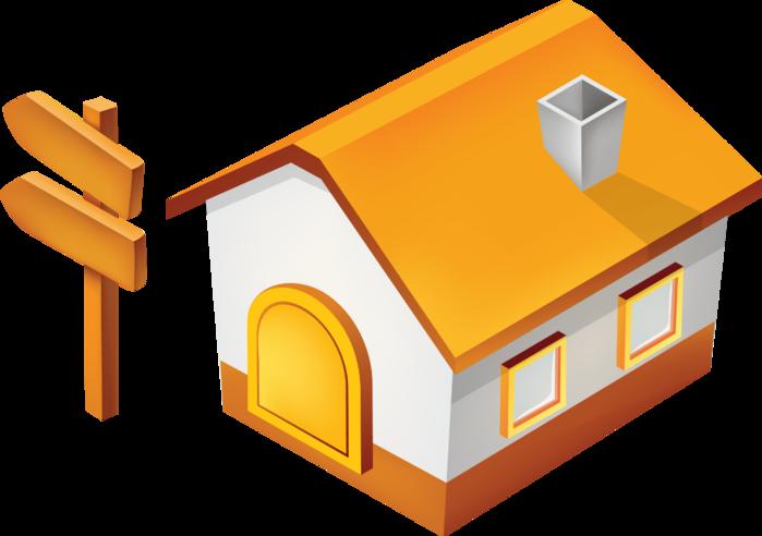 house050 (700x492, 130Kb)