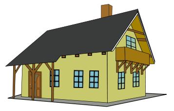 house090 (357x227, 29Kb)