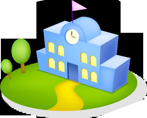 house122 (501x403, 67Kb)