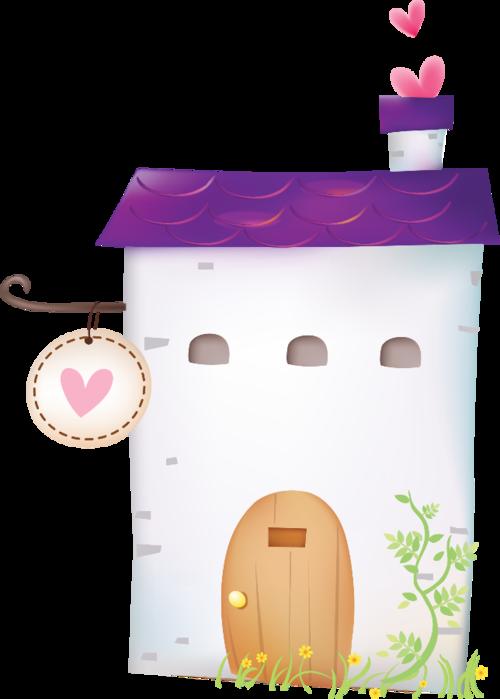 house128 (500x700, 152Kb)