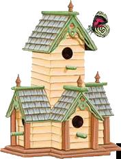 house141 (177x232, 57Kb)