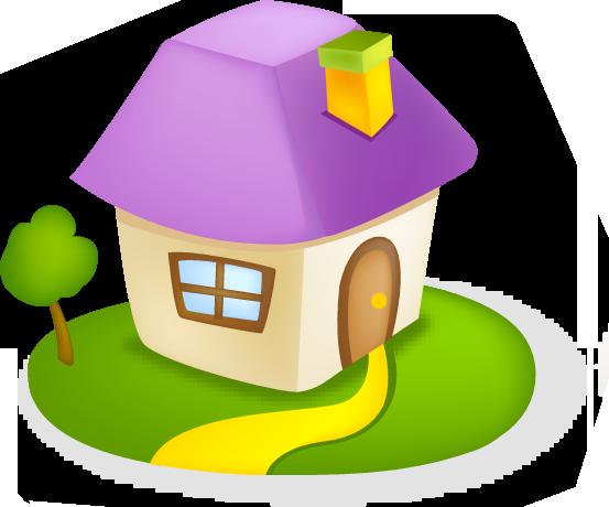 house169 (553x460, 82Kb)