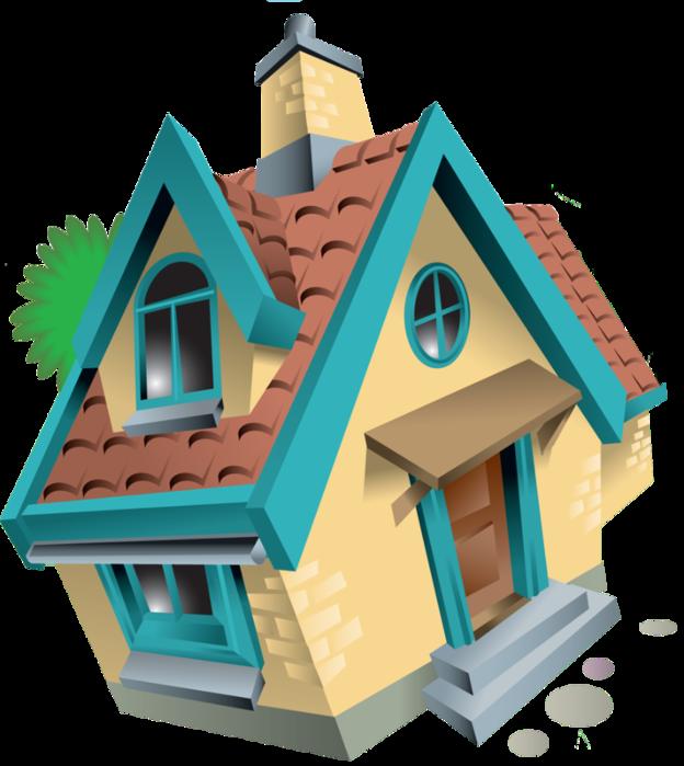 house174 (624x700, 249Kb)