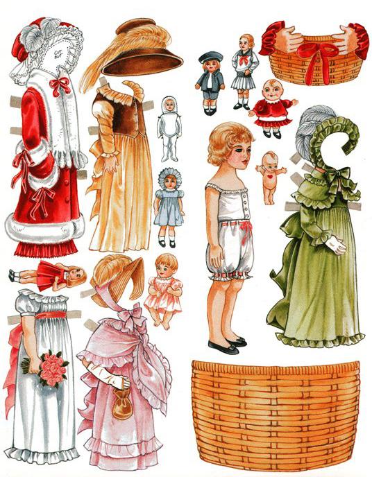 cristmass_doll (536x688, 407Kb)