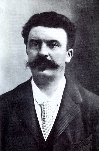 4497432_Guy_de_Maupassant4_1_ (326x497, 73Kb)